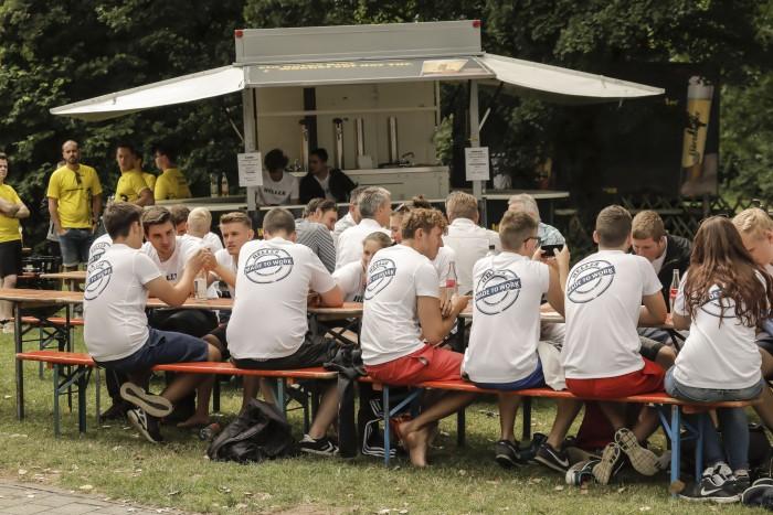 azubi_drabo-race17_03