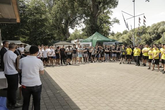 azubi_drabo-race17_58